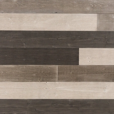 Ancient Pine Easy Stick Wall Plank