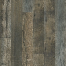 Gibbs Island Oak Hand Scraped Laminate