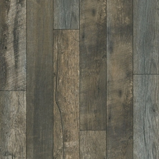 Gibbs Island Oak Laminate