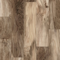 Wagner Falls Hackberry Laminate