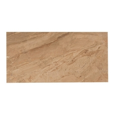 Evening Stone Copper Porcelain Tile