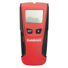 Goldblatt Digital Detector