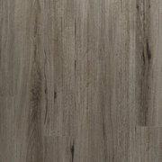 Tuscan Greige Luxury Vinyl Plank with Foam Back