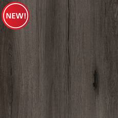 Duralux Performance Twilight Ash Luxury Vinyl Plank With