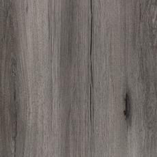 Twilight Ash Luxury Vinyl Plank with Foam Back