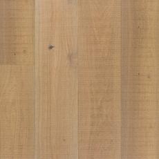 Montpellier Oak Engineered Hardwood
