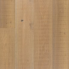 Montpellier Oak Engineered Hardwood