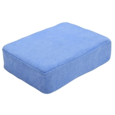 Goldblatt Microfiber Polishing Sponge