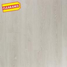 Clearance! Washed Oak Luxury Vinyl Plank