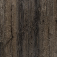 NuCore Prado Plank with Cork Back