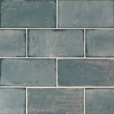 Esenzia Mare Wall Tile