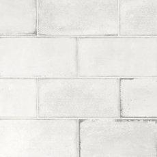 Esenzia Blanco Ceramic Tile