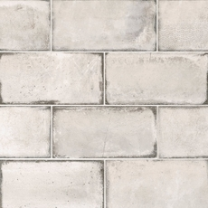 Esenzia Perla Ceramic Wall Tile