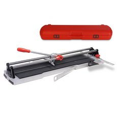 Rubi Speed-92 N Tile Cutter with Carrying Case