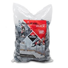Rubi Tile Level Quick Strips - 400 count