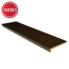 New! Treadwell Color 39381 Maple Stair Retread - 42 in.