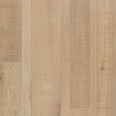 Montpellier Oak Wire Brushed Engineered Hardwood