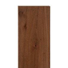 Wide Width Hardwood Flooring Floor Amp Decor
