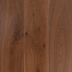 Orleans Oak Wire Brushed Engineered Hardwood