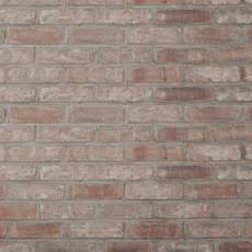 Rushmore Thin Brick Panel Ledger