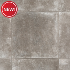 New! Moliere Gris Porcelain Tile