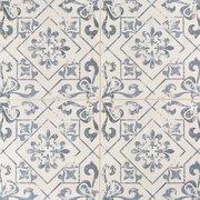 Lotto Ceramic Tile