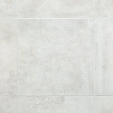 Kalos Gris Polished Porcelain Tile