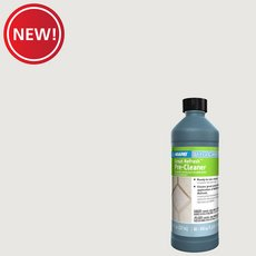 New! Mapei Ultracare Avalanche Grout Refresh Pre-Cleaner
