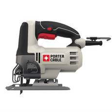 Porter Cable 6-Amp Corded Orbital Jig Saw