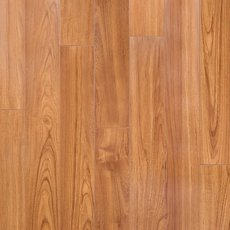 Australian Oak High Gloss Laminate