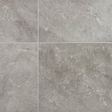 Ski Marengo High Gloss Porcelain Tile