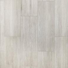 Ceramic Tile Bathrooms tile bathroom | floor & decor