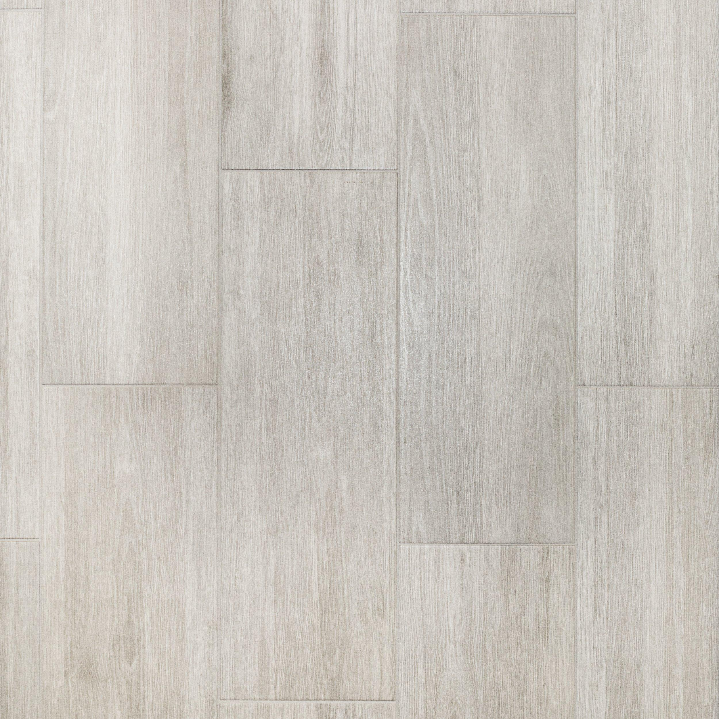 Wood Look Tile West Houston Wood Look Tile Millelegni Most Tile That Looks Like Wood