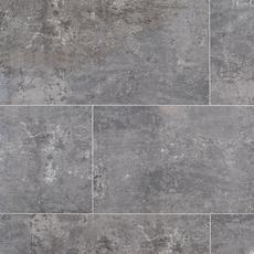 Cerano Gray Ceramic Tile