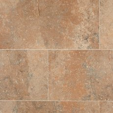 Cerano Red Ceramic Tile