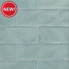 Contemporary Look Tile Floor Amp Decor