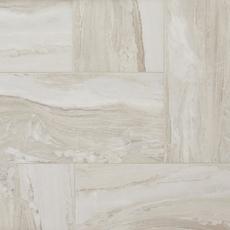 Prado Gray Ceramic Tile