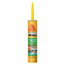 Sika Construction Adhesive