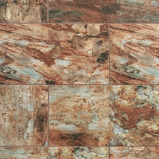 Canyon Wild II Porcelain Tile