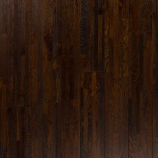 Coffee Oak Tongue and Groove Solid Harwood