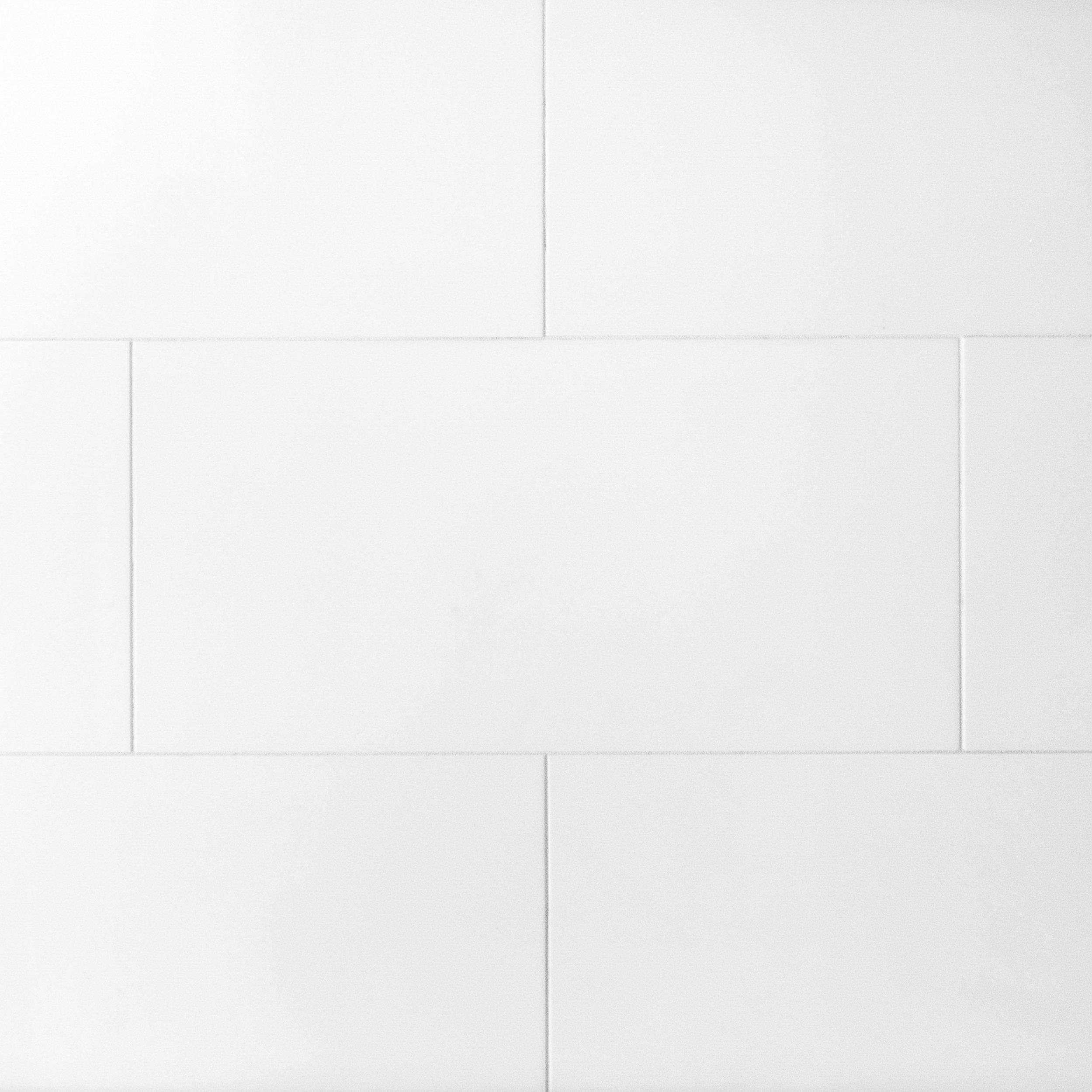 Stone Bathroom Tile Floor Amp Decor