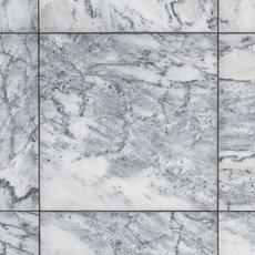 Amadeus Honed Marble Tile