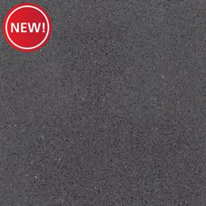 New! Sample - Custom Countertop Calder Grey Quartz