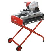 Goldblatt 24in. Wet Tile Saw