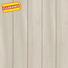 Clearance! Park Avenue Maple Porcelain Tile
