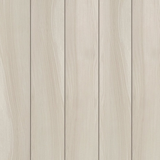 Park Avenue Maple Porcelain Tile