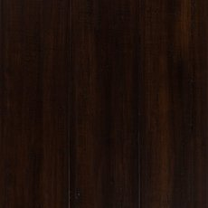 Durban Hand Scraped Locking Stranded Engineered Bamboo