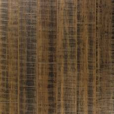 Salvador Distressed Locking Solid Stranded Bamboo