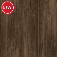 New! EcoForest Elba Wire Brushed Solid Stranded Bamboo