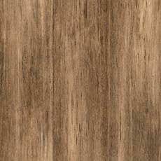 Elba Wire Brushed Solid Stranded Bamboo